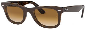 Ray-Ban Original Wayfarer RB2140-127651-50
