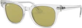 Ray-Ban Meteor RB2168-912/4C-50