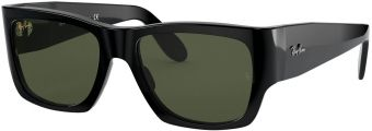 Ray-Ban Nomad RB2187-901/31-54