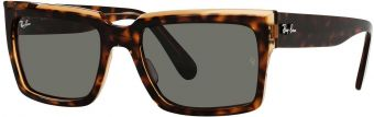 Ray-Ban Inverness RB2191-1292B1-54
