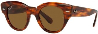 Ray-Ban Roundabout RB2192-954/57-47