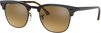 Ray-Ban Clubmaster RB3016-12773K-49