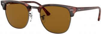 Ray-Ban Clubmaster RB3016-W3388-49