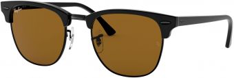Ray-Ban Clubmaster RB3016-W3389-49