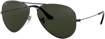 Ray-Ban Aviator Large Metal Classic RB3025-W0879