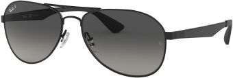 Ray-Ban RB3549-002/T3-58