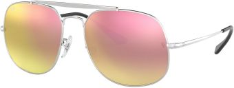 Ray-Ban The General RB3561-003/7O-57