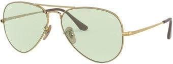 Ray-Ban RB3689-001/T1-55