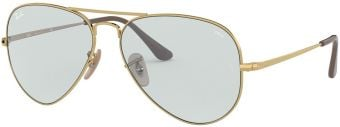 Ray-Ban RB3689-001/T3-55