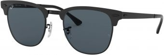 Ray-Ban Clubmaster Metal RB3716-186/R5-51
