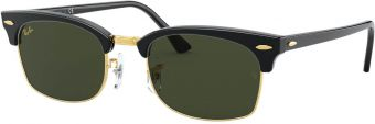 Ray-Ban Clubmaster Square RB3916-130331-52