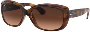 Ray-Ban Jackie Ohh RB4101-642/A5-58