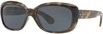 Ray-ban Jackie Ohh RB4101-731/81-58