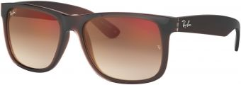 Ray-Ban Justin RB4165-714/S0-54