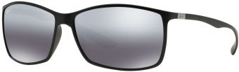 Ray-Ban Liteforce RB4179-601S82-62