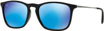 Ray-Ban Chris RB4187-601/55-54