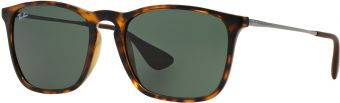 Ray-Ban Chris RB4187-710/71-54