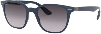 Ray-Ban Liteforce RB4297-63318G-51