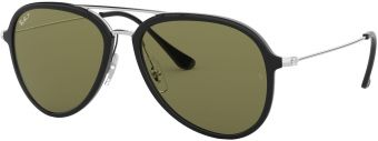 Ray-Ban RB4298-601/9A-57
