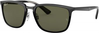 Ray-Ban RB4303-601/9A-57