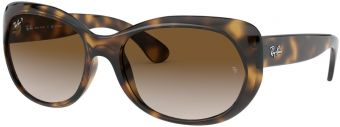 Ray-Ban RB4325-710/T5-59