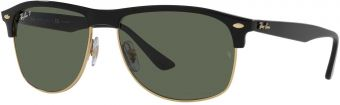 Ray-Ban RB4342-601/9A-59