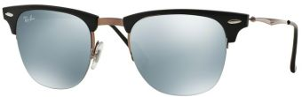 Ray-Ban Clubmaster LightRay RB8056 176/30 49