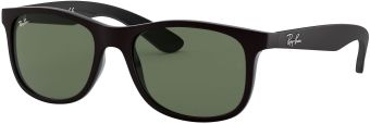 Ray-Ban Junior RJ9062S-701371-48
