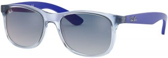 Ray-Ban Junior RJ9062S-7051X0-48