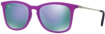 Ray-Ban Junior RJ9063S-70084V-48