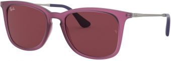 Ray-Ban Junior RJ9063S-705675