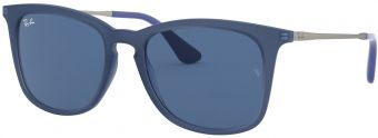 Ray-Ban Junior RJ9063S-706080