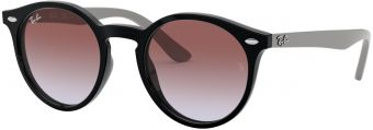 Ray-Ban Junior RJ9064S-7043I8-44