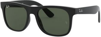 Ray-Ban Junior RJ9069S-100/71
