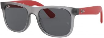 Ray-Ban Junior RJ9069S-705987