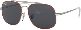 Ray-Ban Junior The General RJ9561S-278/87-50