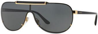 Versace VE2140-100287-40