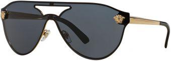 Versace VE2161-100287-42