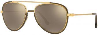 Versace VE2193-14285A-56