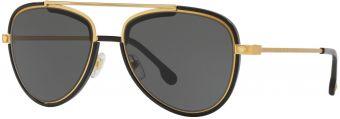 Versace VE2193-142887-56