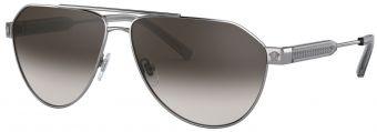 Versace VE2223-10016I-62