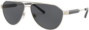 Versace VE2223-100287-62