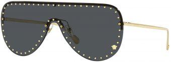Versace VE2230B-100287-45