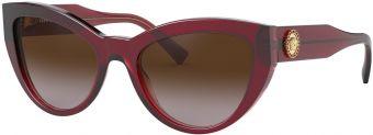 Versace VE4381B-388/13-53