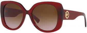 Versace VE4387-388/13-56