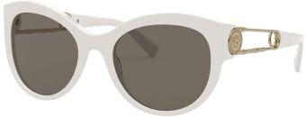 Versace VE4389-314/3-55
