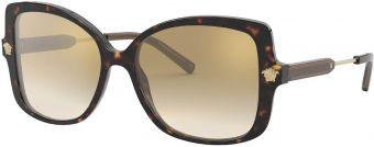 Versace VE4390-108/6E-56