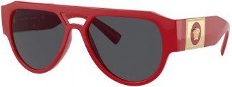 Versace VE4401-530987-57