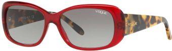 Vogue VO2606S-194711-55