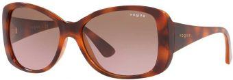 Vogue VO2843S-279314-56
